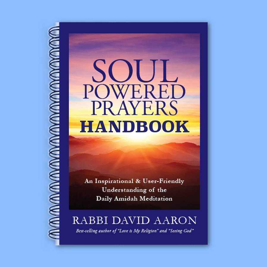 the soul searchers handbook pdf