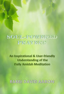 Soul-Powered-Prayers-Cover-675x999