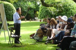 Upcoming Events - Book an Event with Rabbi Aaron